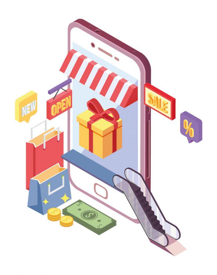 راهنمای-خرید-از-سایت